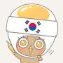 icon Eggbun