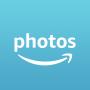 icon Amazon Photos