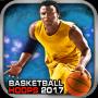 icon Play Basketball Slam Dunks