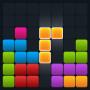 icon Block Puzzle Legend Mania