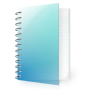 icon Fast Notepad