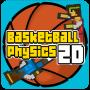 icon Basketball Physics
