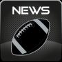 icon Oakland Football News