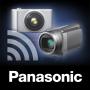 icon Panasonic Image App