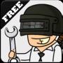 icon PUB Gfx Tool Free? (NO BAN & NO LAG)