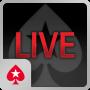 icon PokerStars Live