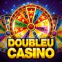 icon DoubleU Casino - FREE Slots