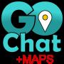 icon Chat for Pokemon GO - GoChat