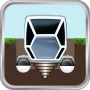 icon Mineral Digger