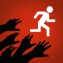 icon Zombies, Run! (Free)