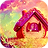 icon Sweet Home 3.5.7