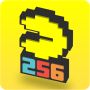 icon PAC-MAN 256 - Endless Maze